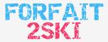 Forfait de Ski – Skipass